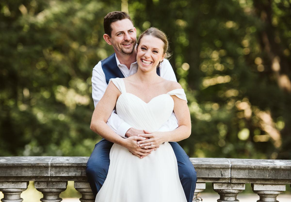 emily_alex_elm_bank_wedding_wellesley_DSC_6802.jpg