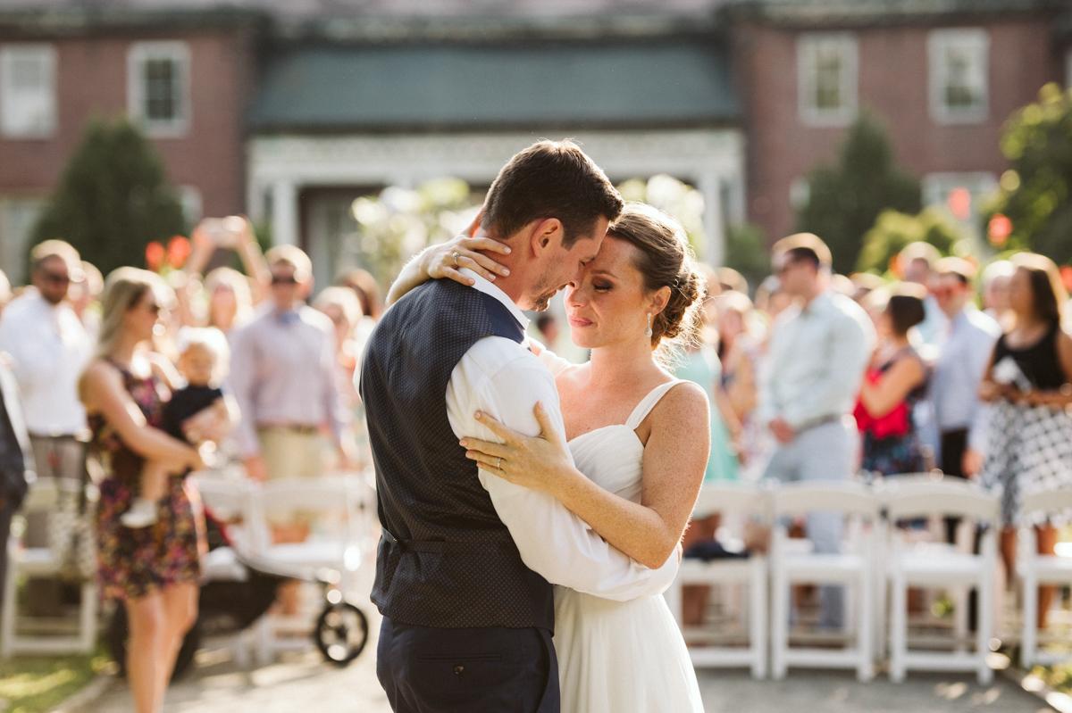 emily_alex_elm_bank_wedding_wellesley_DSC_7812.jpg