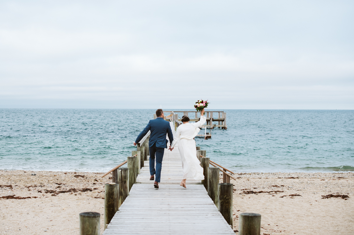 east_chop_beach_wedding_marthas_vineyard_DSC_4313.jpg