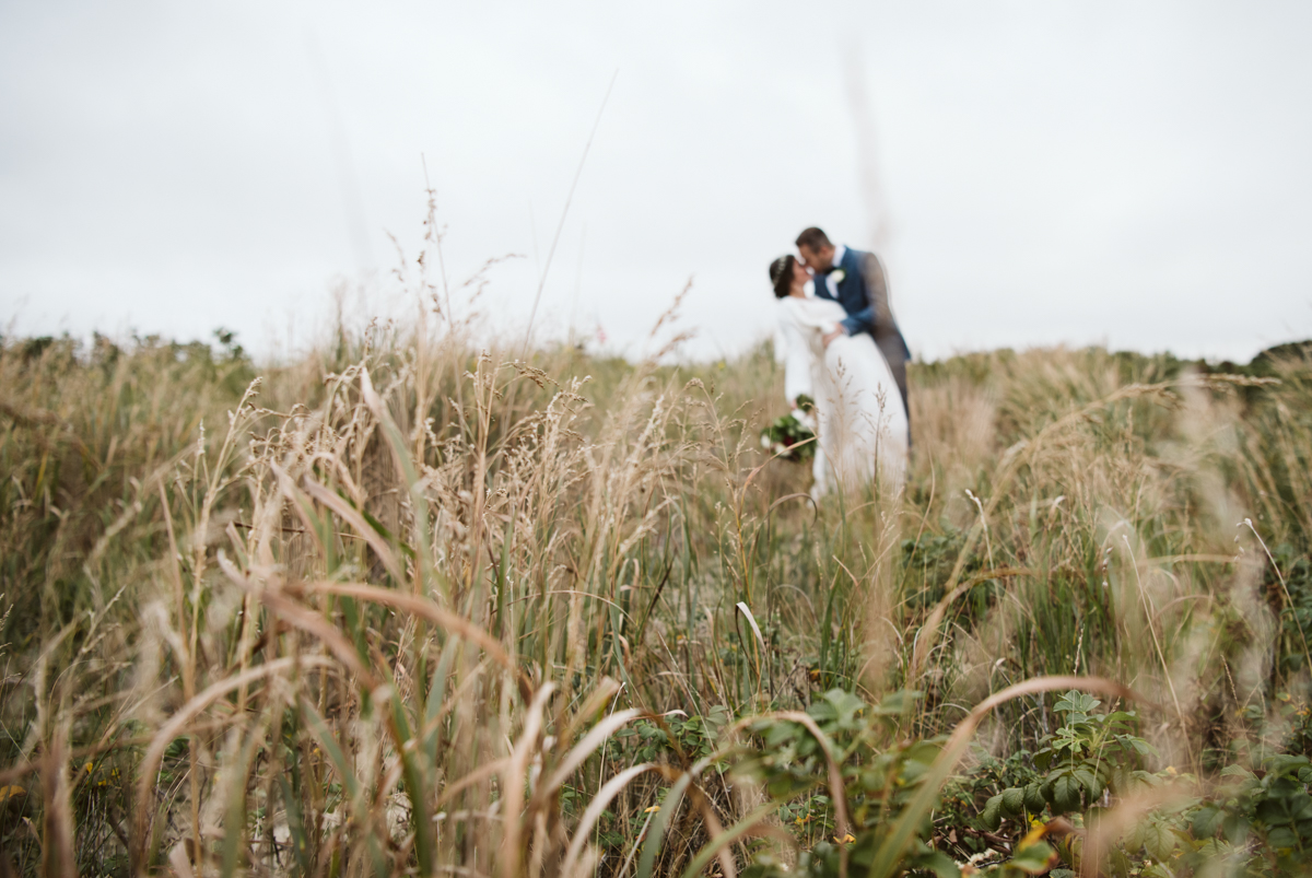 east_chop_beach_wedding_marthas_vineyard_DSC_4379.jpg