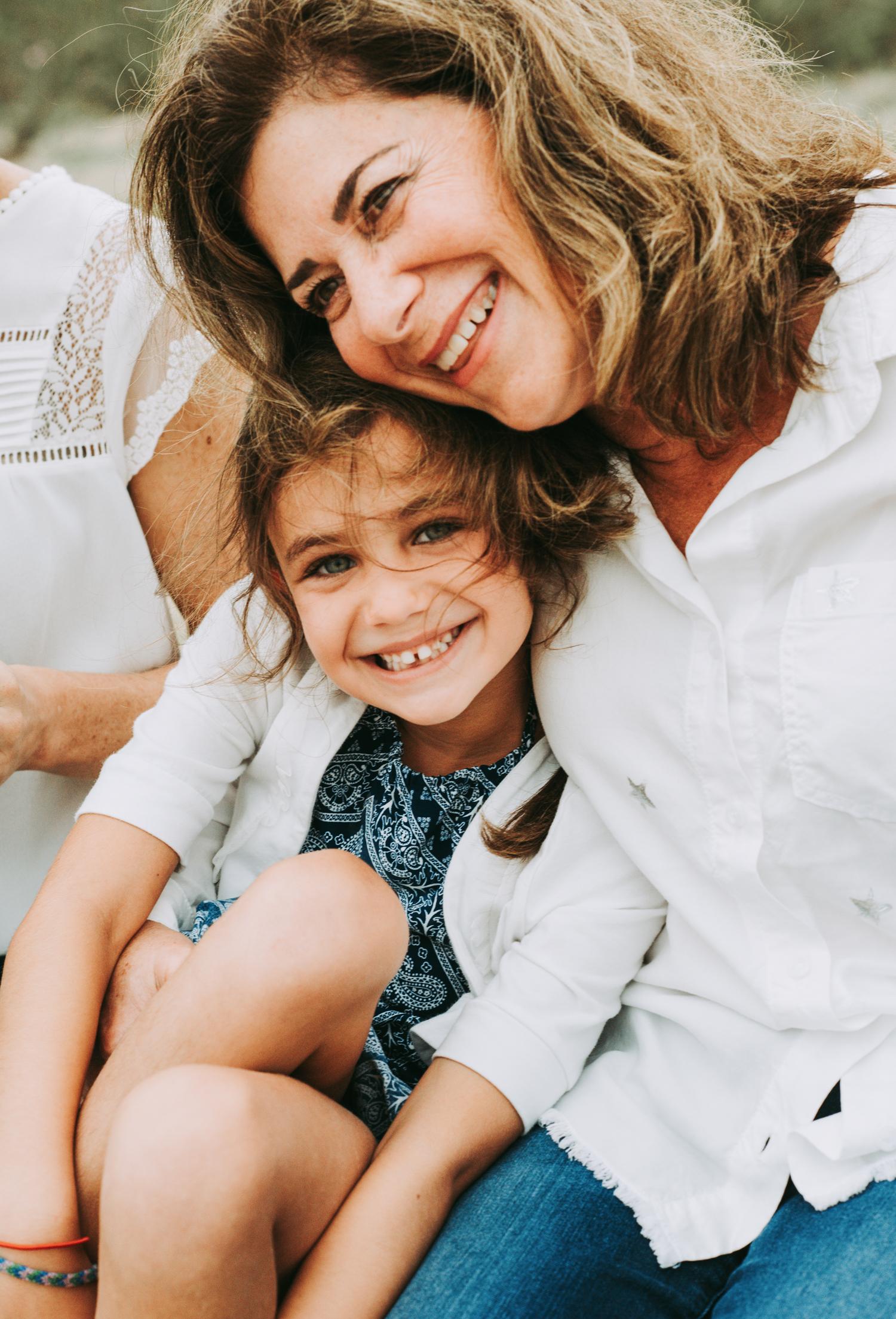 family_portrait_session_marthas_vineyard_photographer-6.jpg