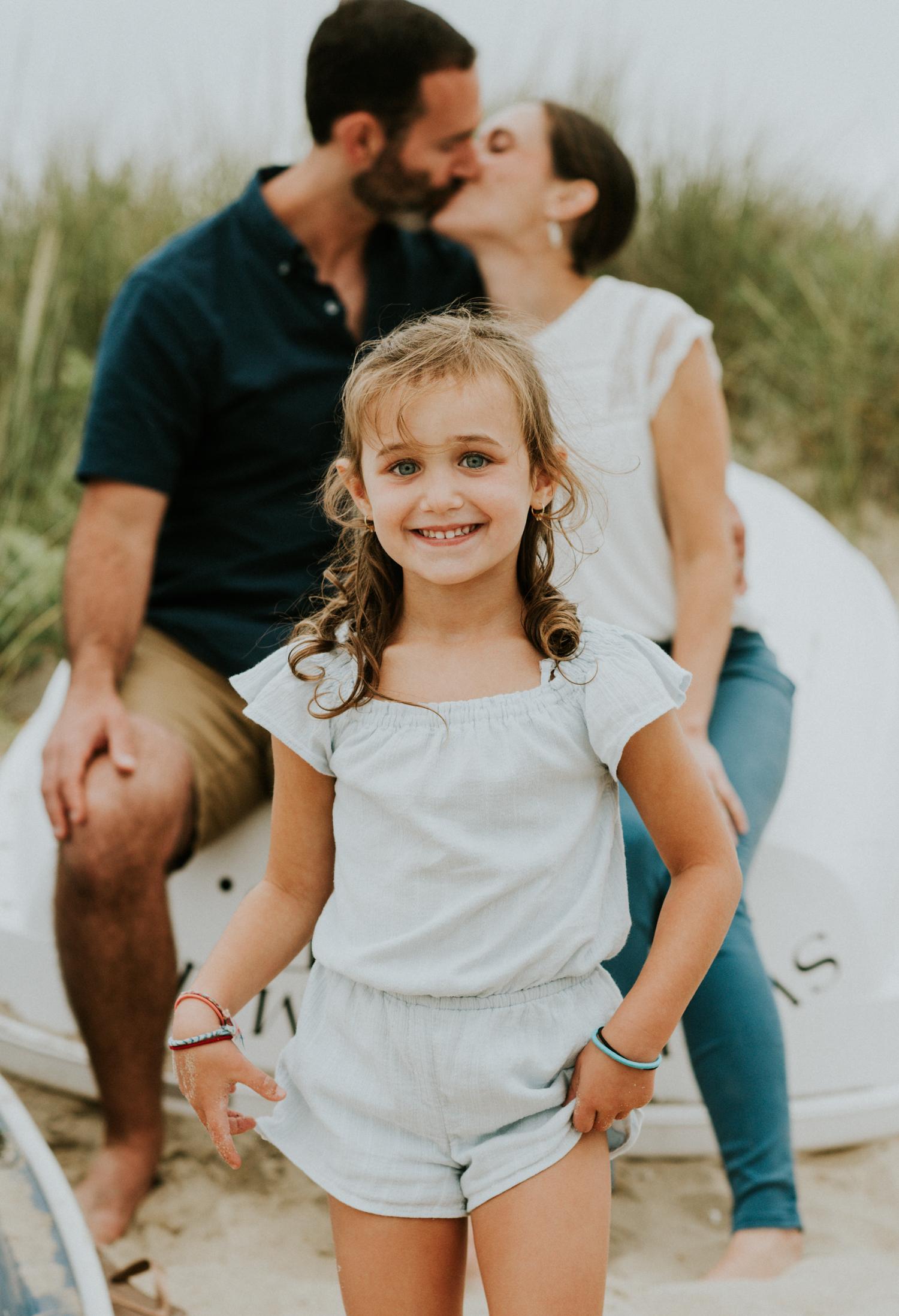 family_portrait_session_marthas_vineyard_photographer-15.jpg