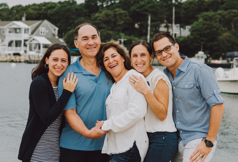 family_portrait_session_marthas_vineyard_photographer-16.jpg