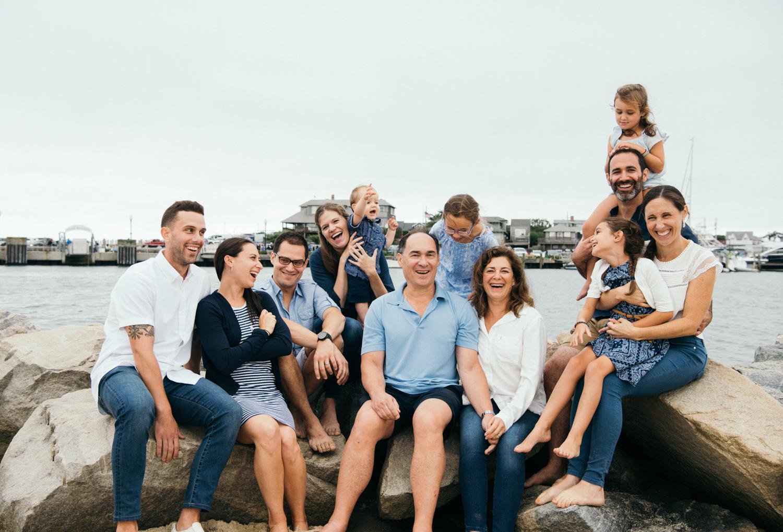 family_portrait_session_marthas_vineyard_photographer-21.jpg