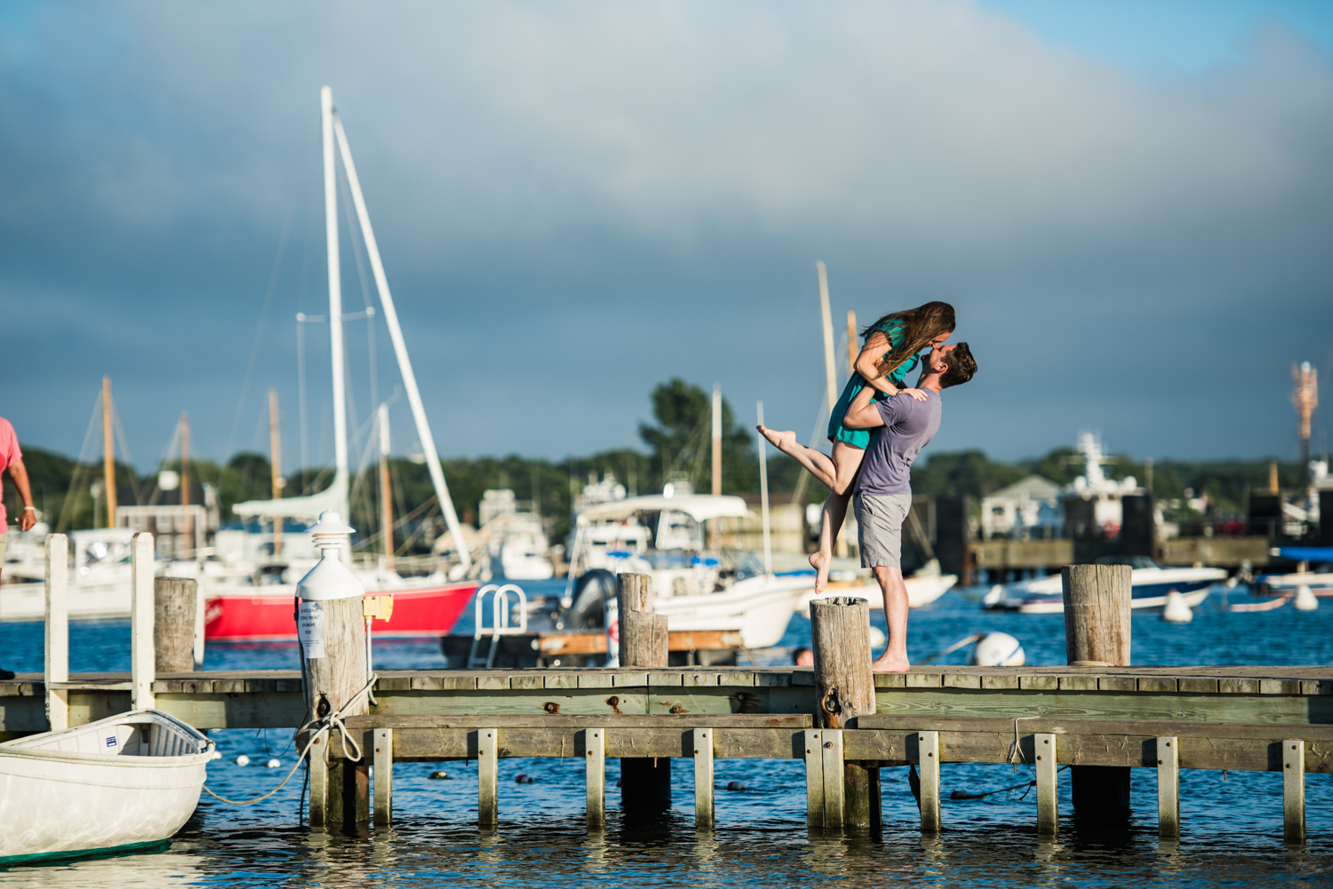 engagement_session_marthas_vineyard_DSC_8913.jpg