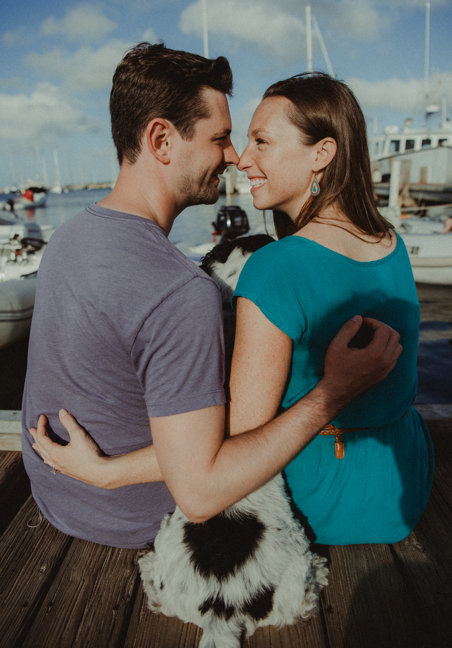 engagement_session_marthas_vineyard_DSC_5053.jpg