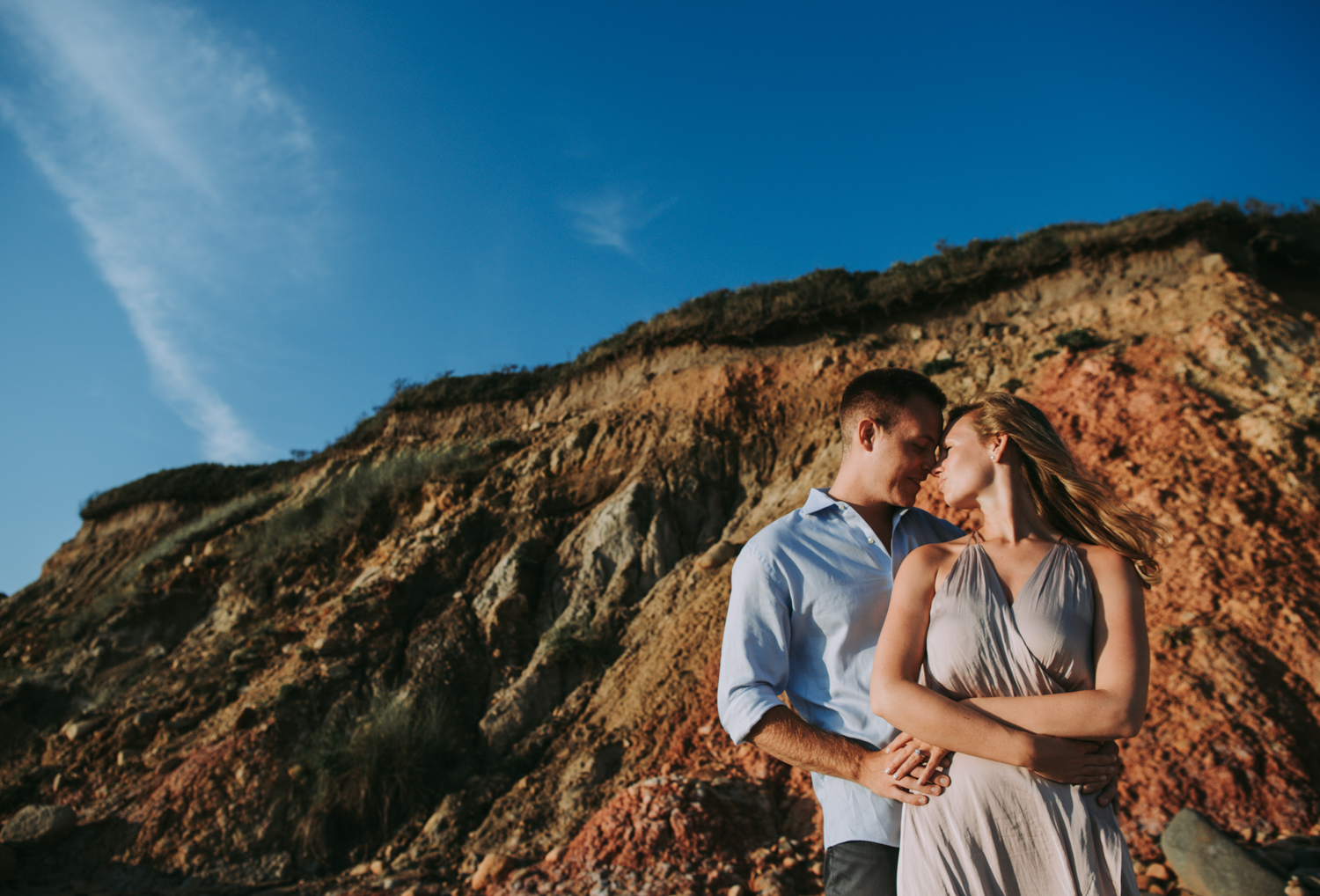 engagement_session_marthas_vineyard_DSC_4256.jpg