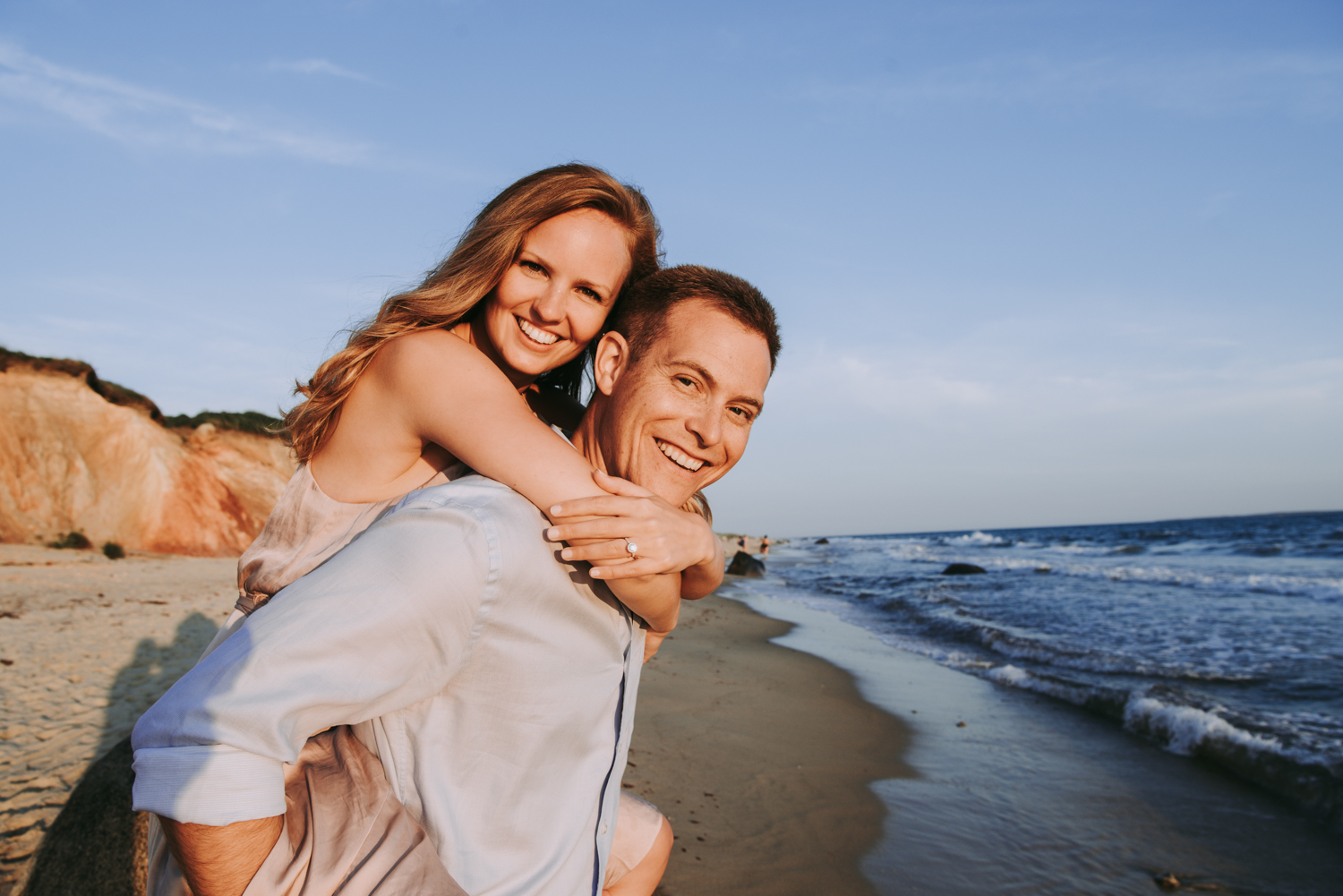 engagement_session_marthas_vineyard_DSC_4585.jpg