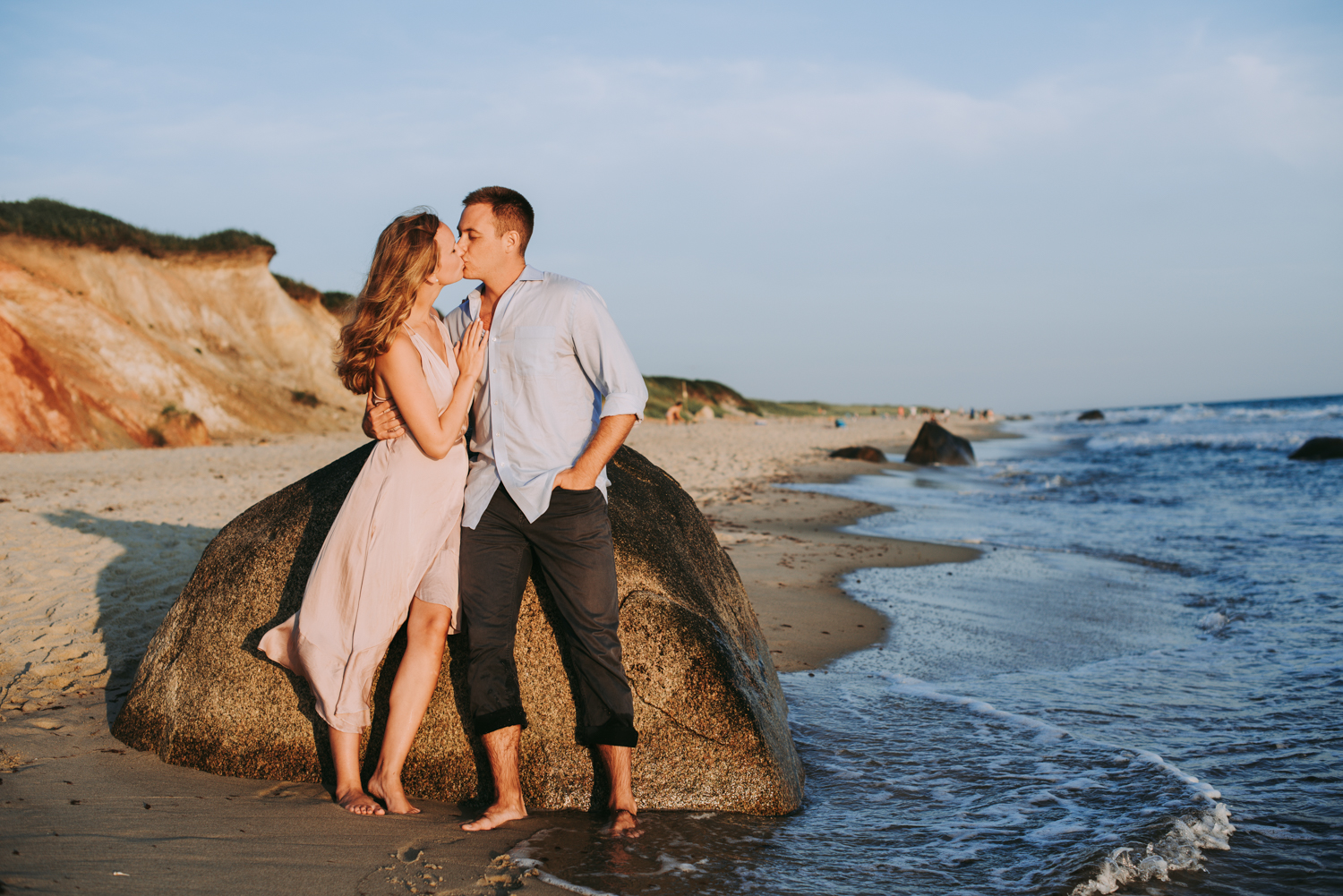 engagement_session_marthas_vineyard_DSC_4578.jpg