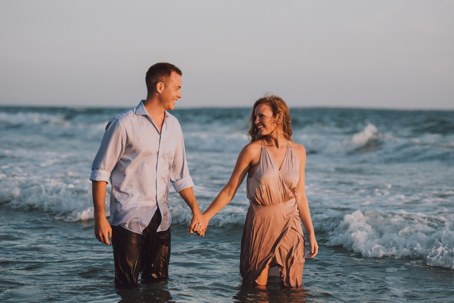 engagement_session_marthas_vineyard_DSC_4723.jpg