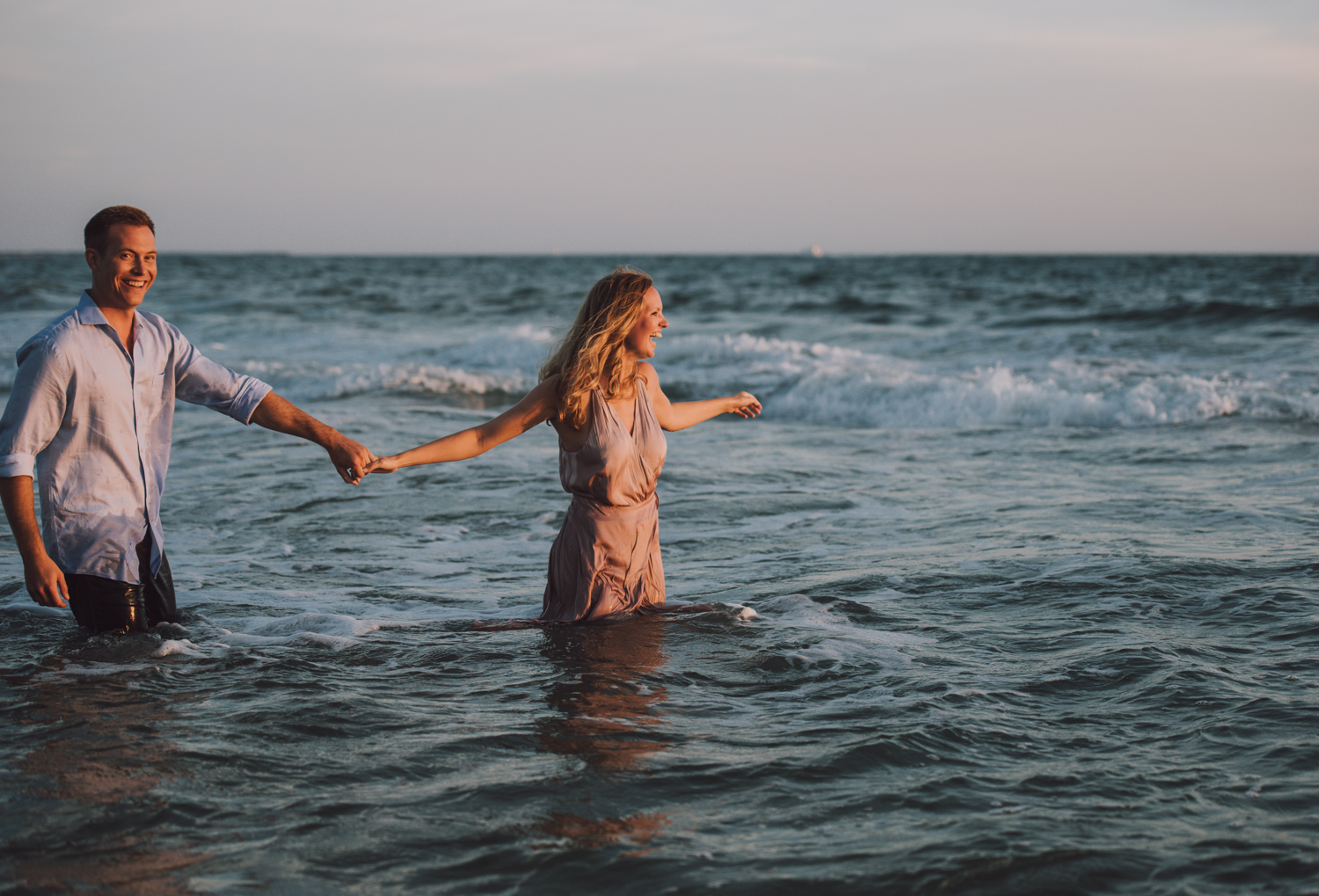 engagement_session_marthas_vineyard_DSC_4756.jpg