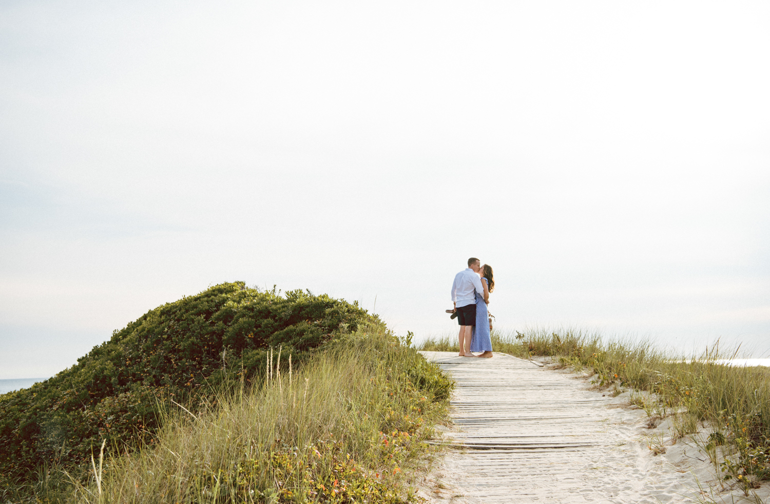 engagement_session_marthas_vineyard_DSC_0390.jpg