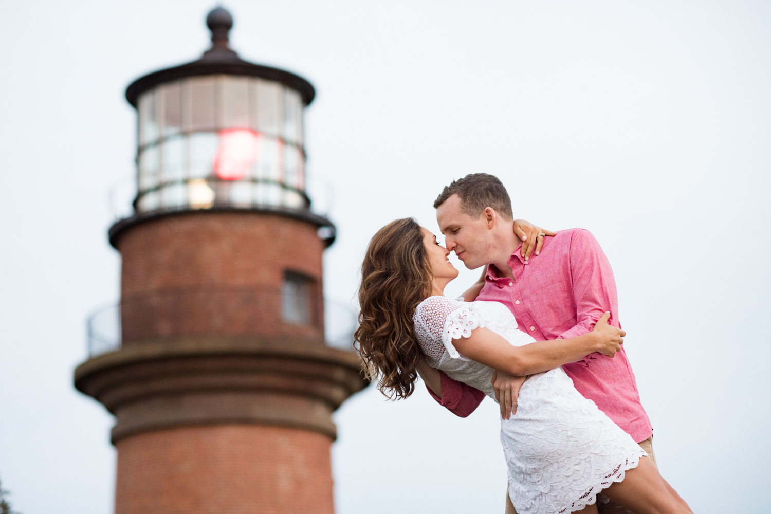 engagement_session_marthas_vineyard_DSC_0829.jpg