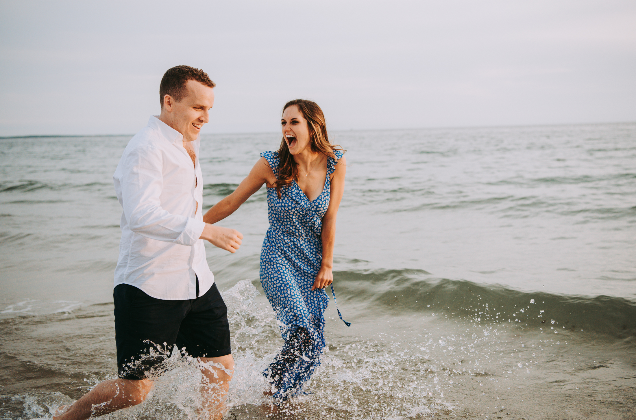 engagement_session_marthas_vineyard_mila_lowe_photography_marthas_vineyard-32.jpg