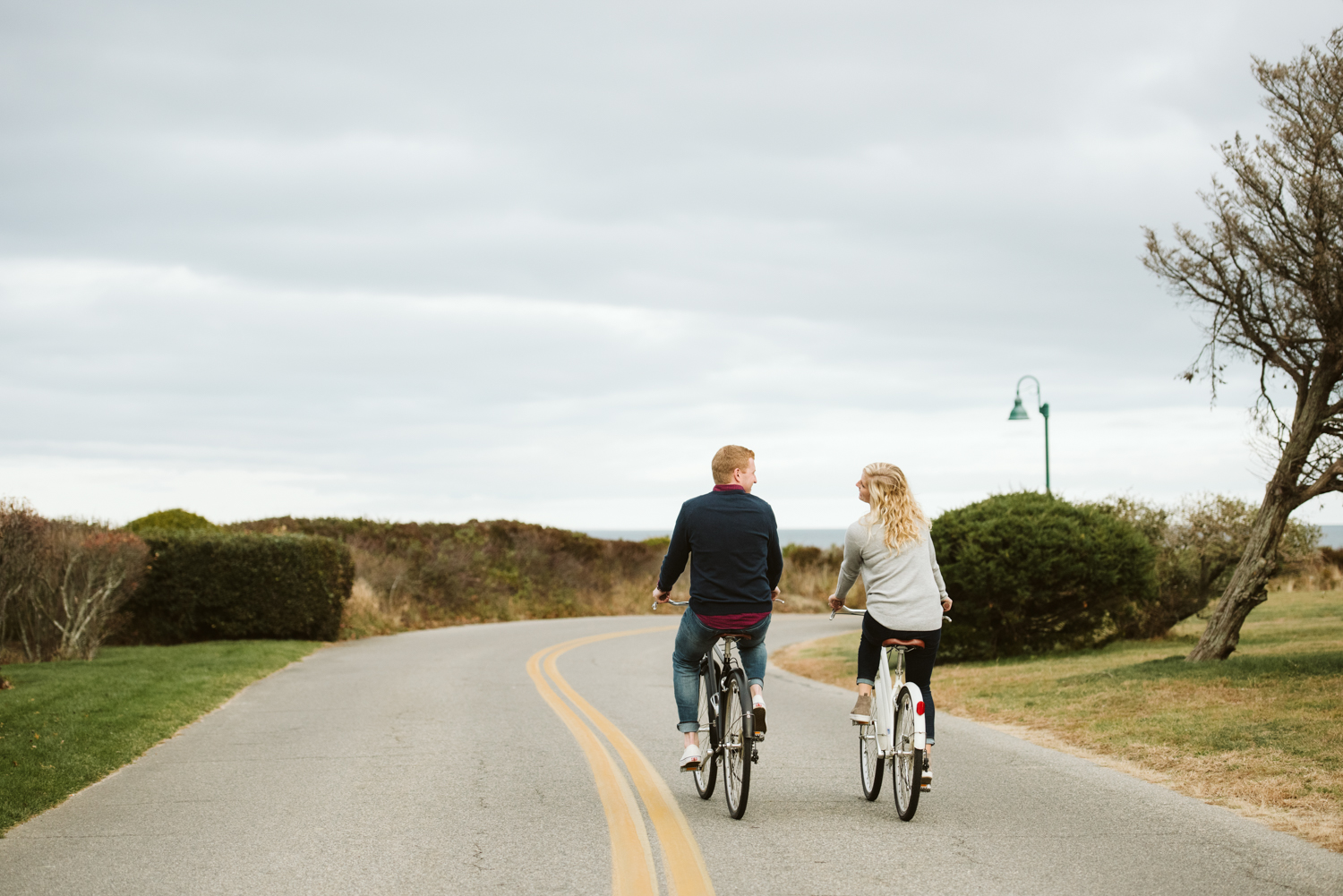 engagement_session_marthas_vineyard_DSC_1524.jpg
