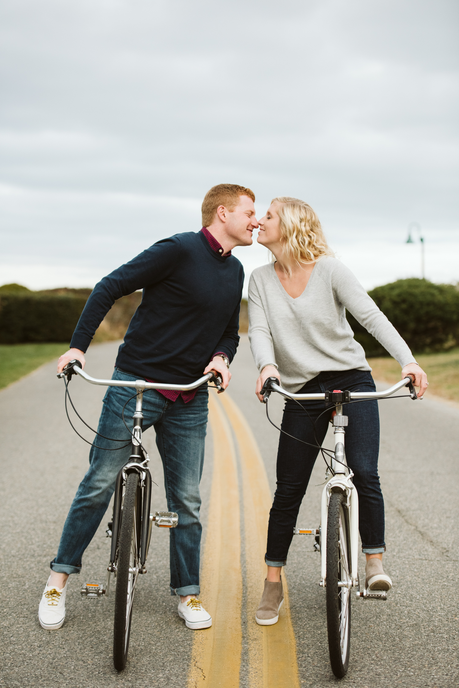 engagement_session_marthas_vineyard_DSC_1550.jpg
