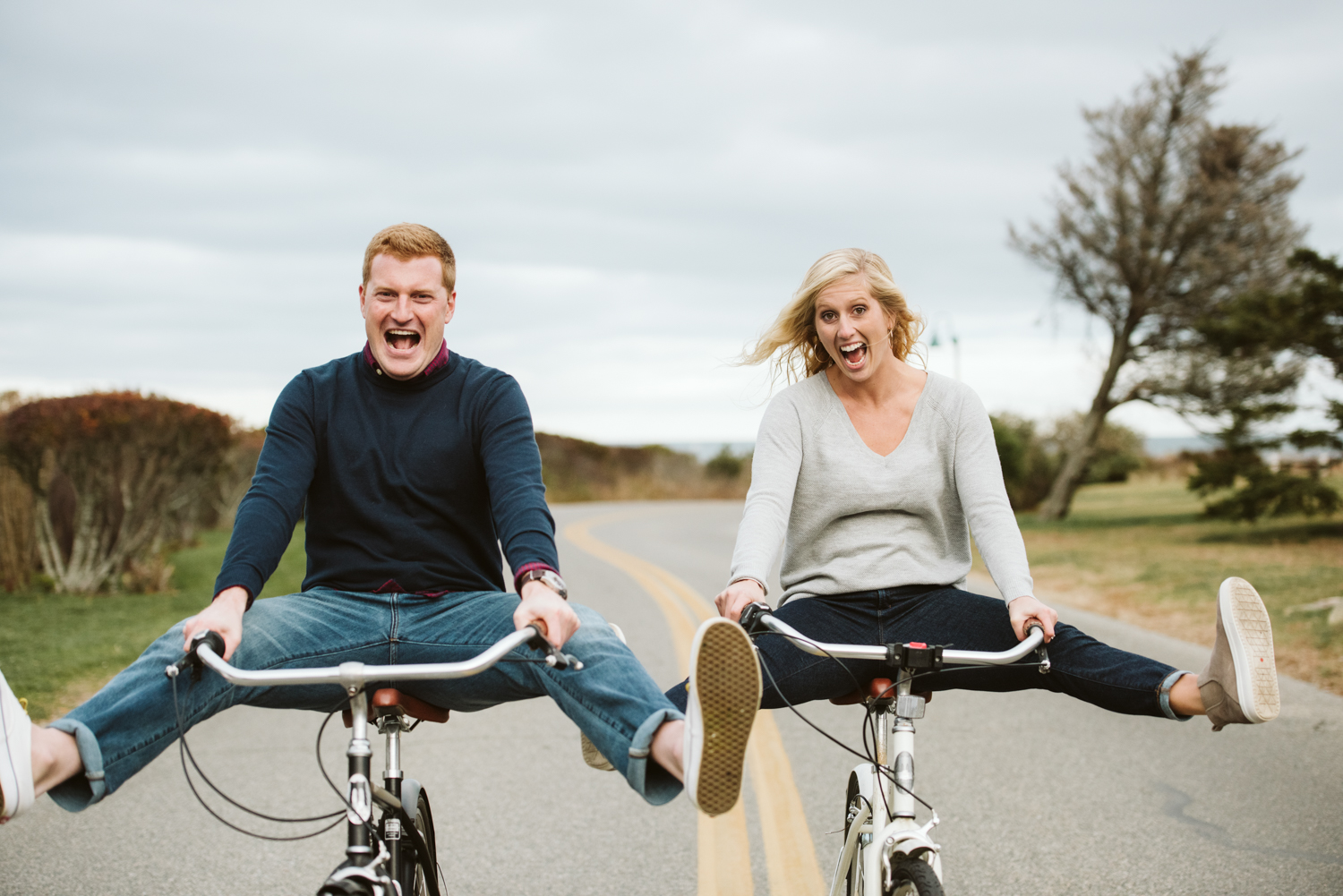 engagement_session_marthas_vineyard_DSC_1577.jpg