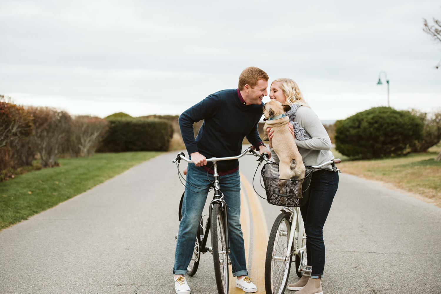 engagement_session_marthas_vineyard_DSC_1587.jpg