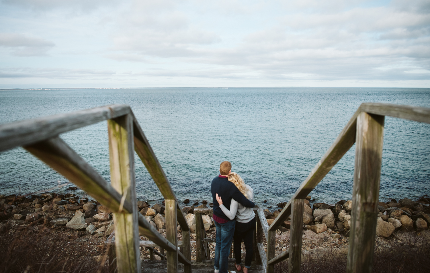 engagement_session_marthas_vineyard_DSC_5295.jpg
