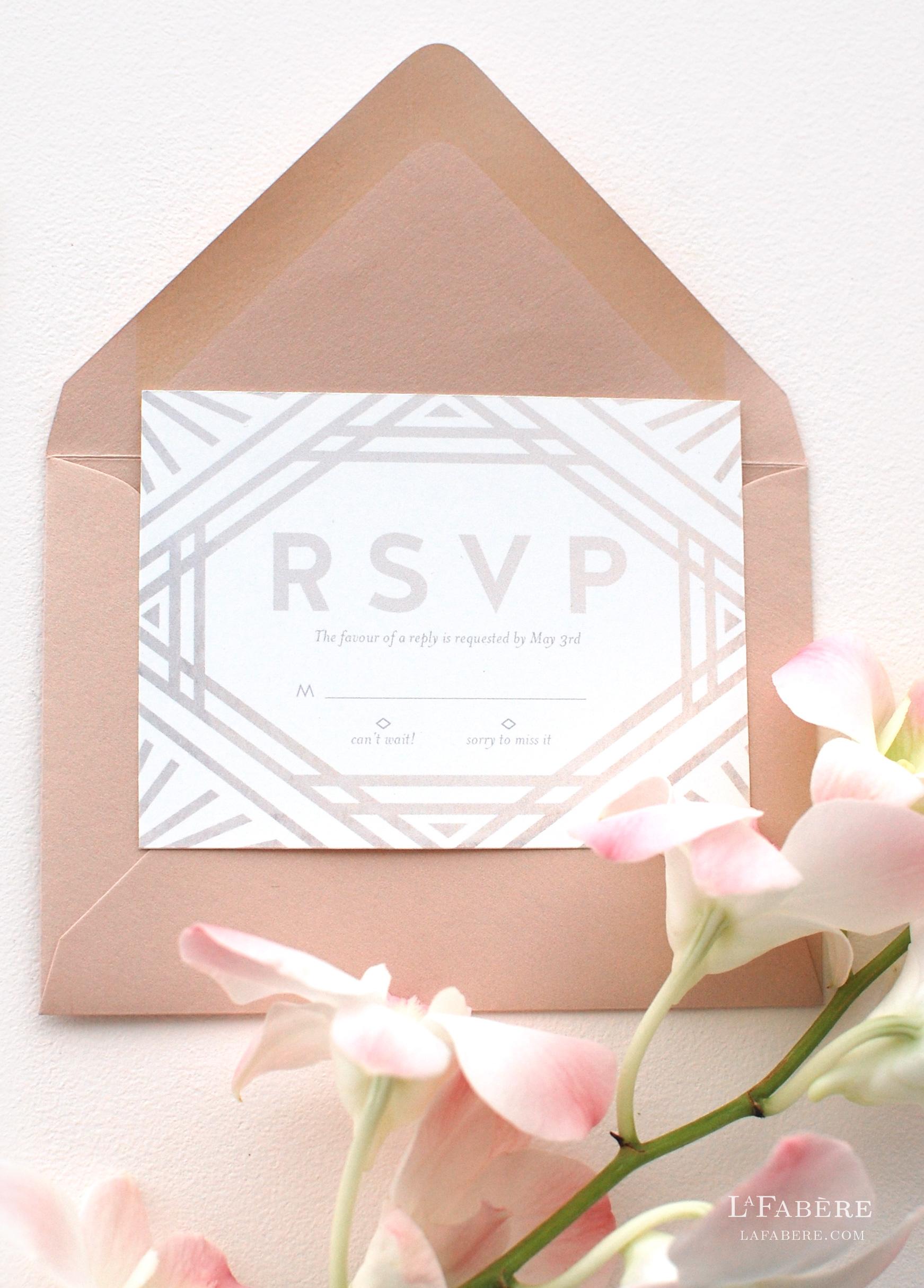 LaFabere-wedding-invitations_Art_Deco_03.jpg