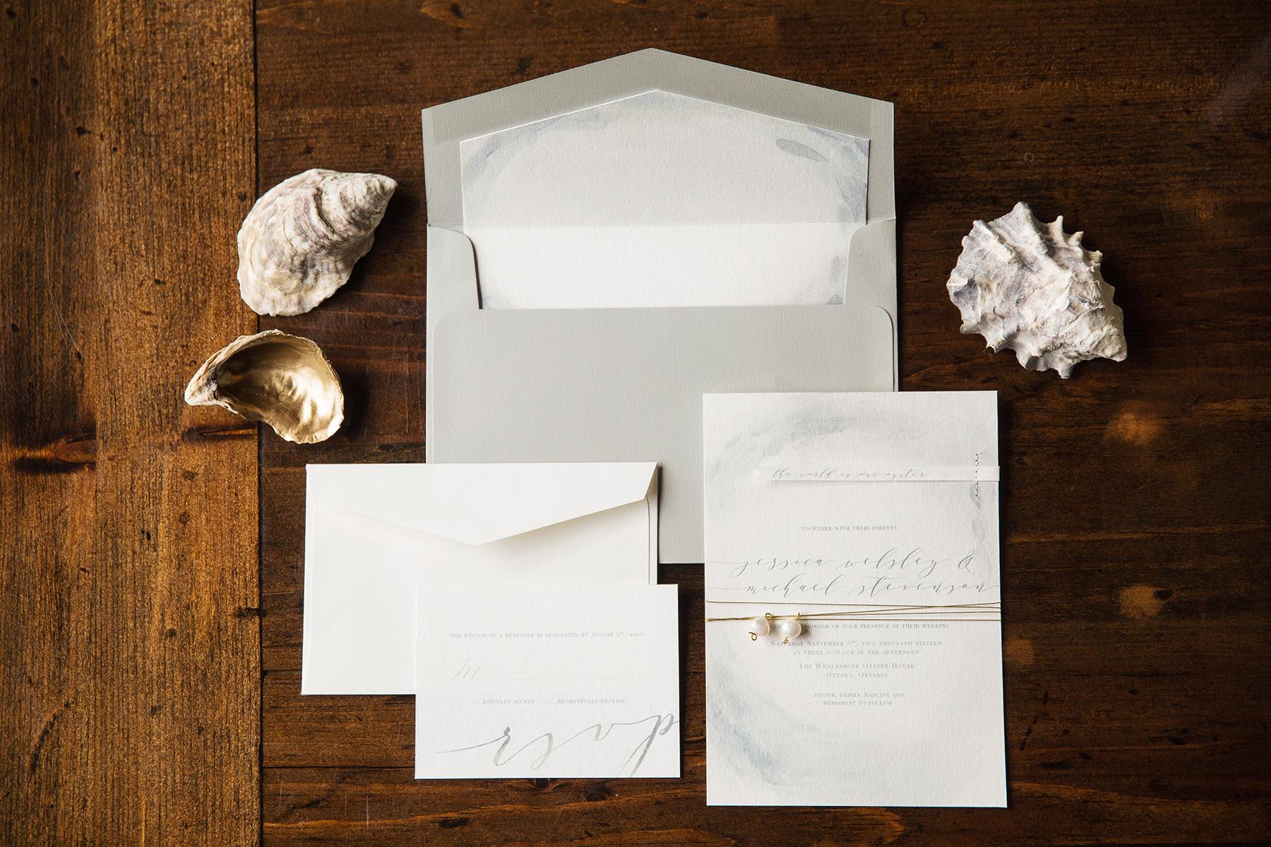 LaFabere_wedding-invitation_Oyster_01.jpg