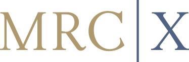 MRC-X