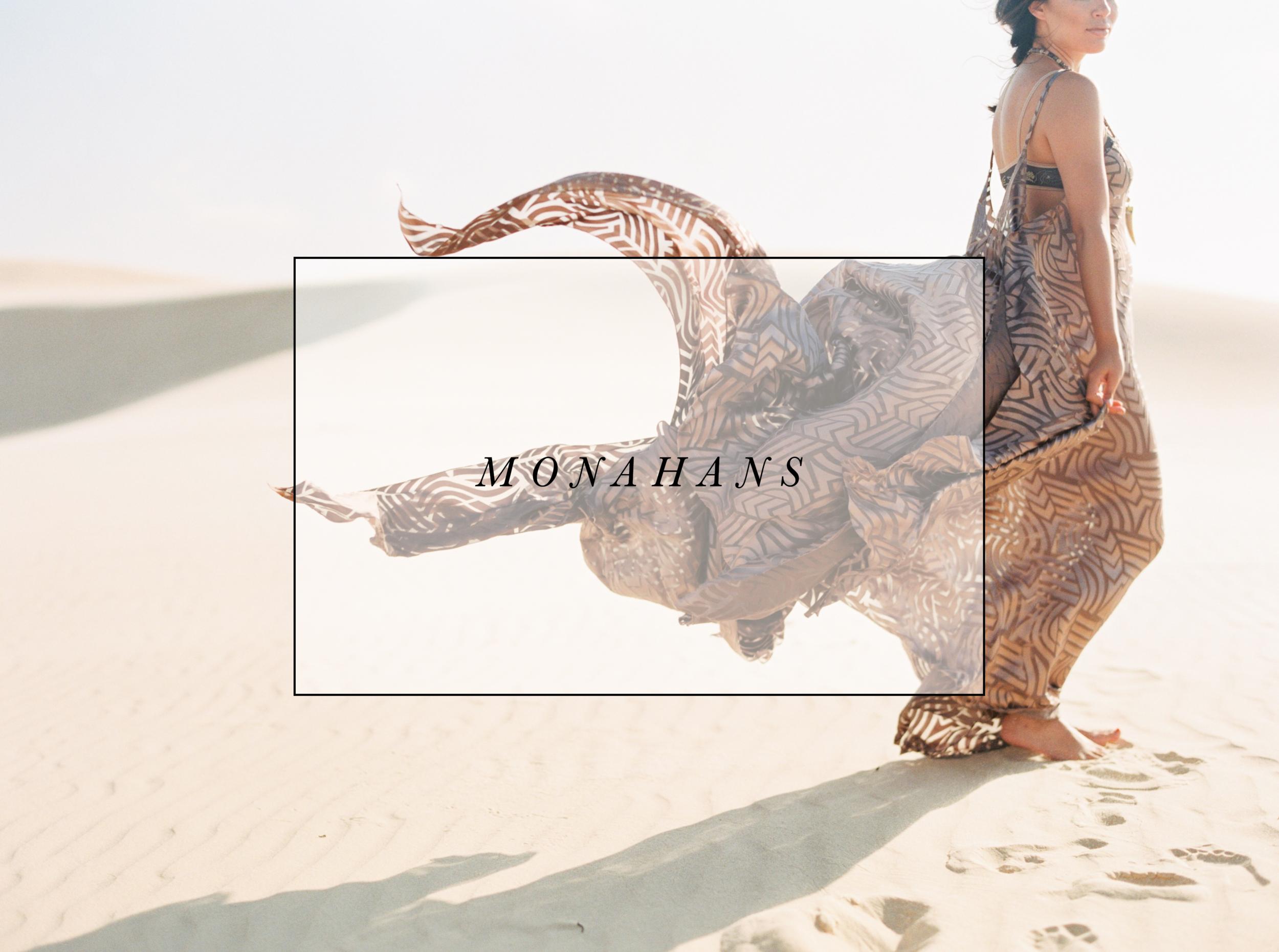 Monahans | Jessica Scott Photography