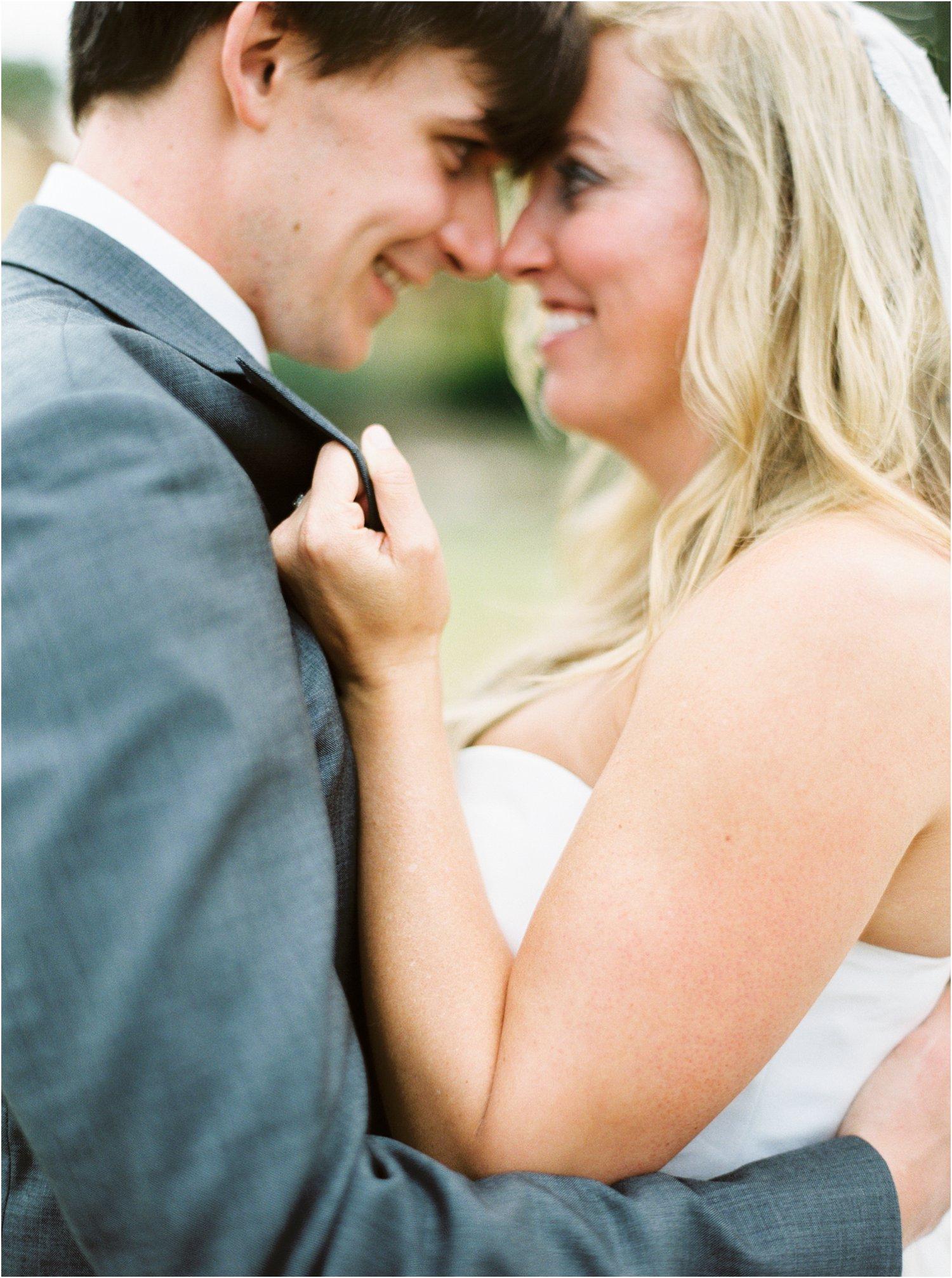 Catherine + Nick | Jessica Scott Photography
