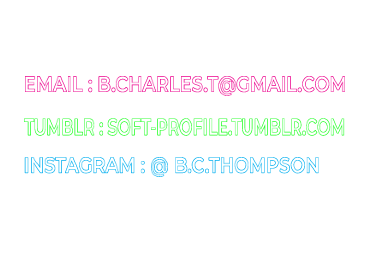 Contact Page Without Stars.png