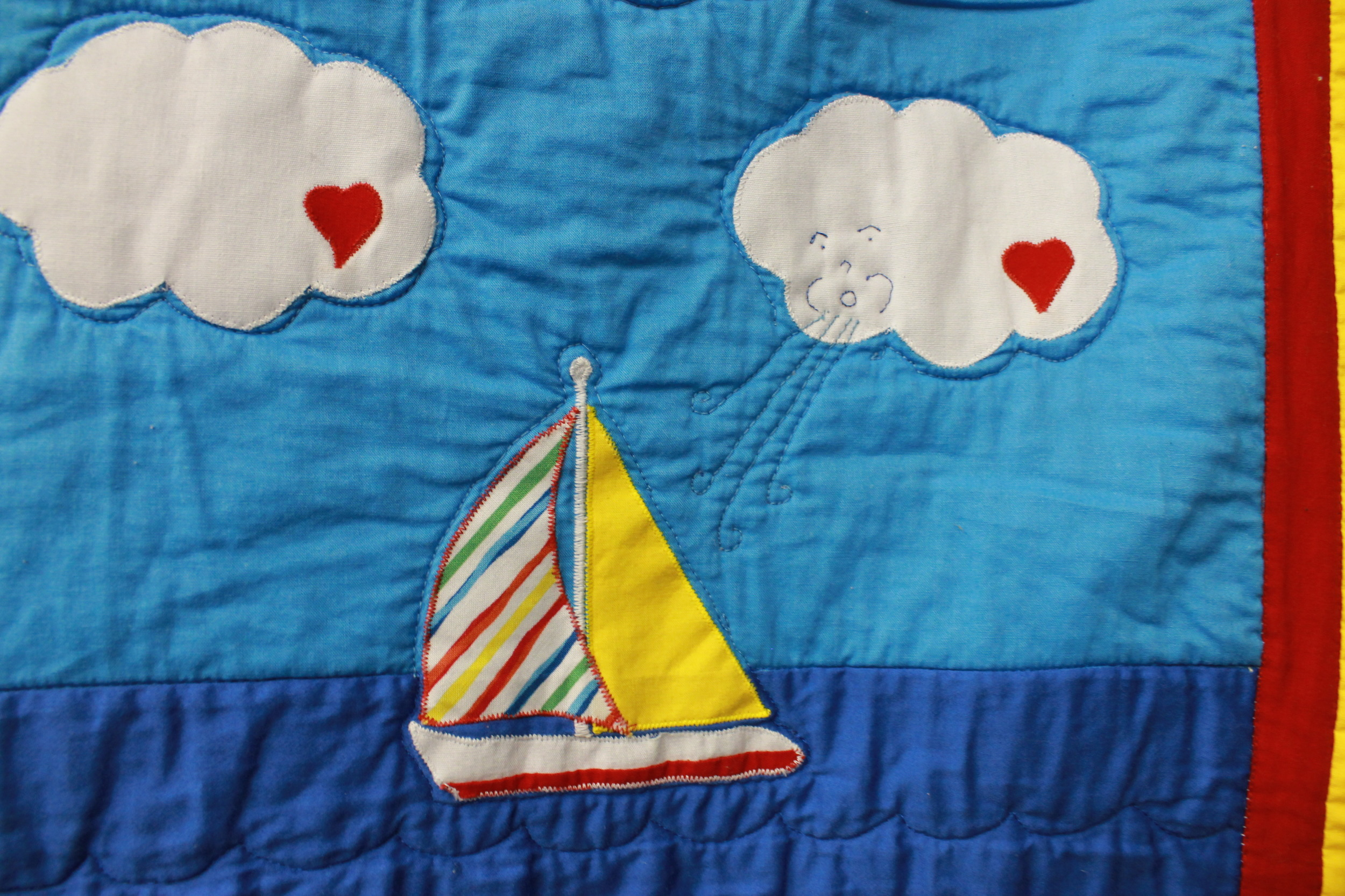 Quilt- Nautical boat and wind.jpg