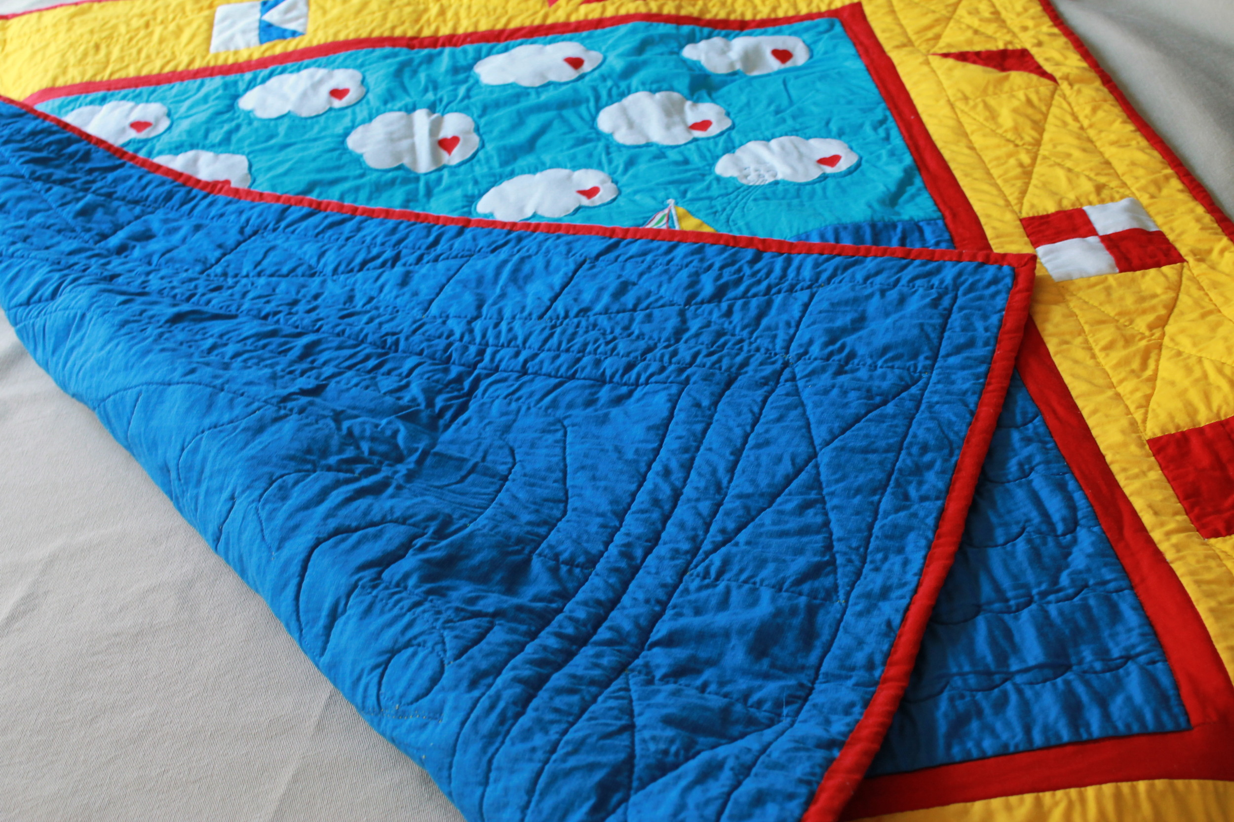 Quilt- Nautical Front and back.jpg