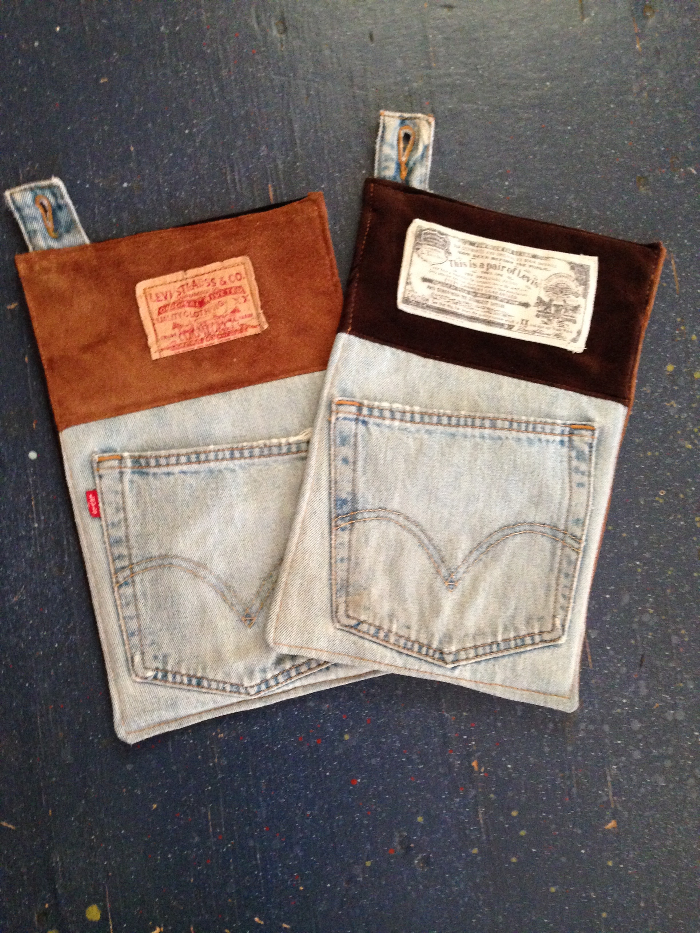 hotpads- Deb's 501's for Levi.jpg