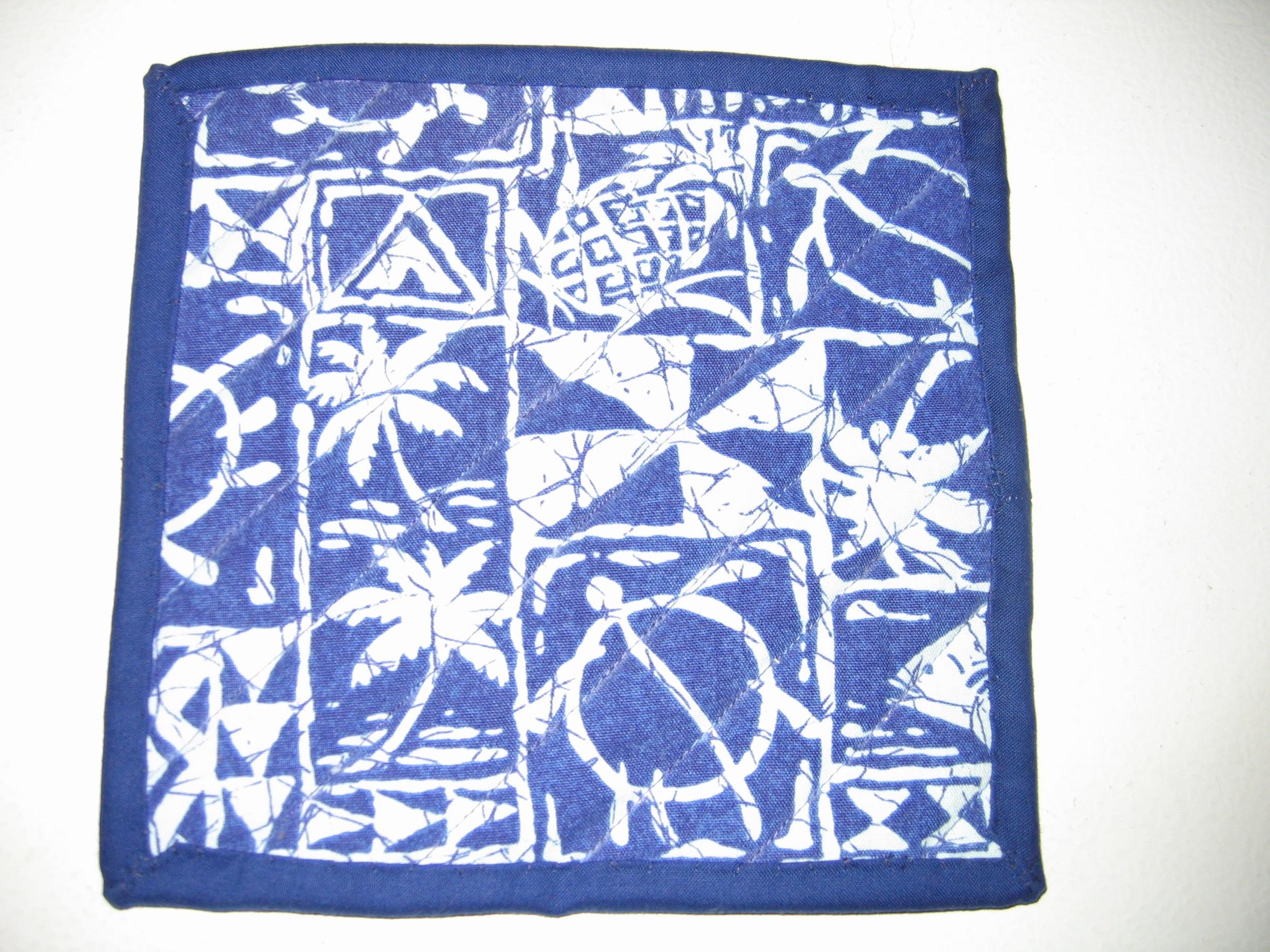 hotpads- hawaian fabric.jpg