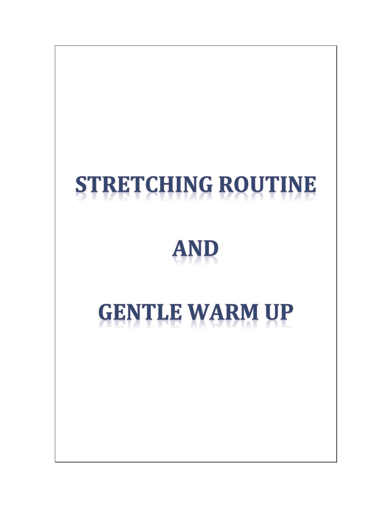 Stretching Routine website picture pdf.jpg
