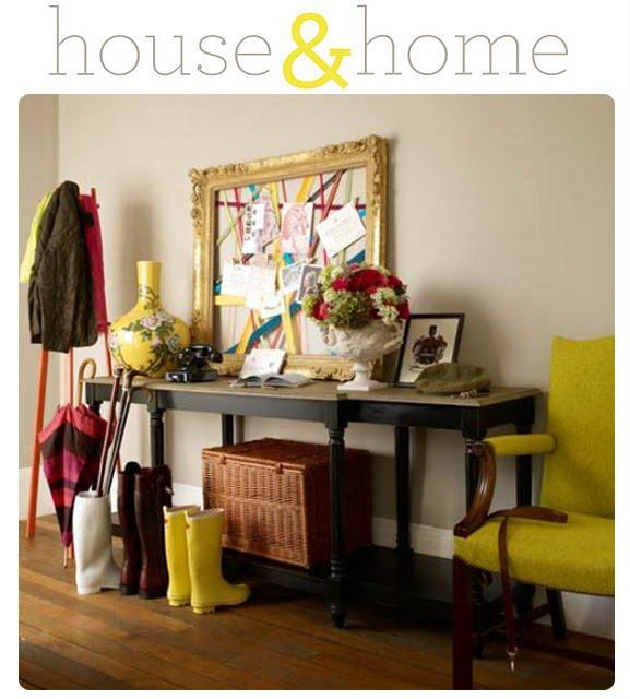 househome_hallwayphoto.jpg