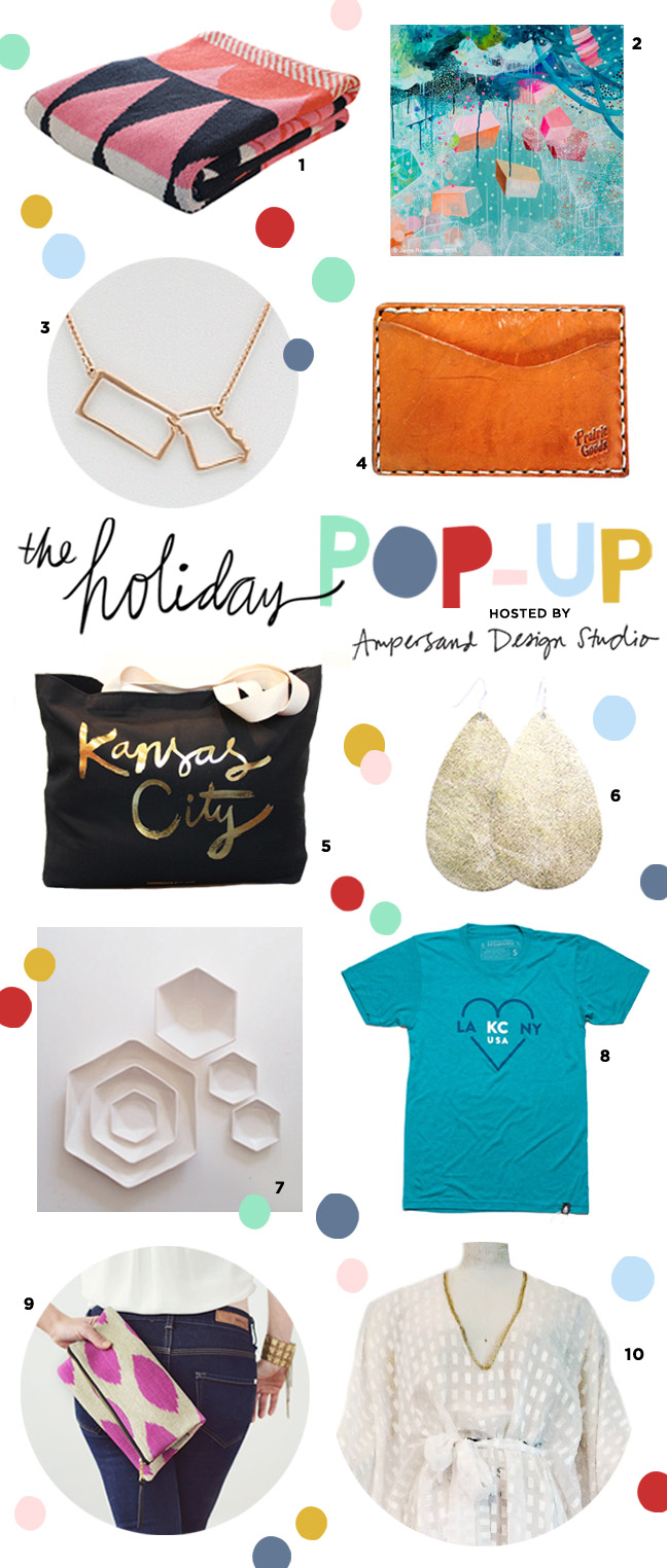 ampersand_holiday_popup_2014