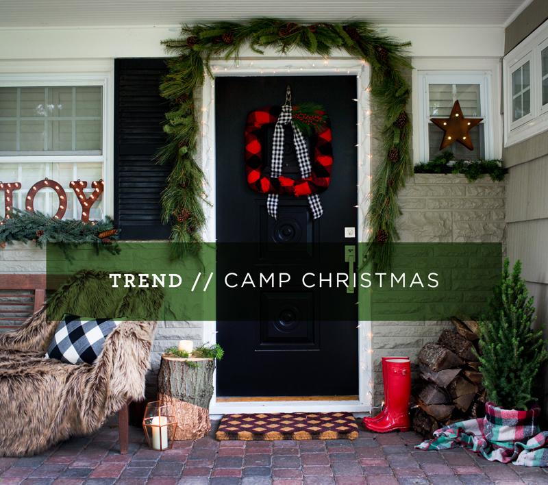 CampChristmas_trend_1NEW