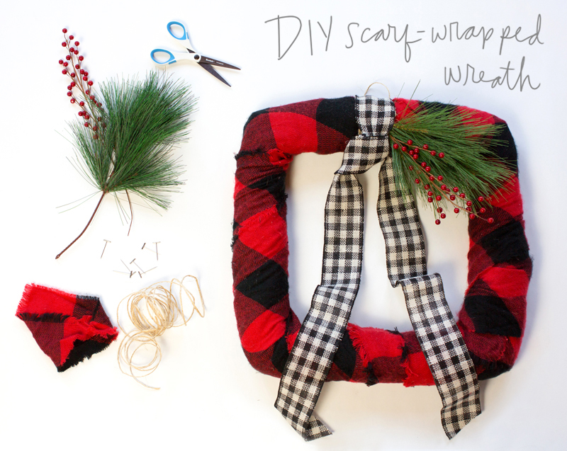 DIY_ScarfWreath_Ampersand_Command1_title