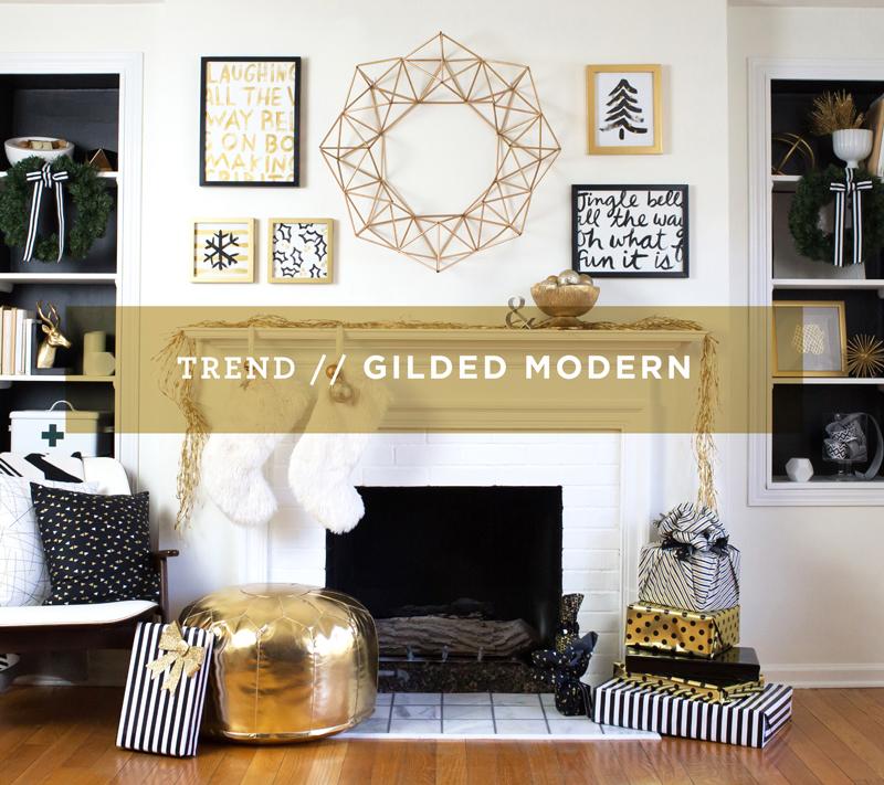 GildedModern_Ampersand_Command1