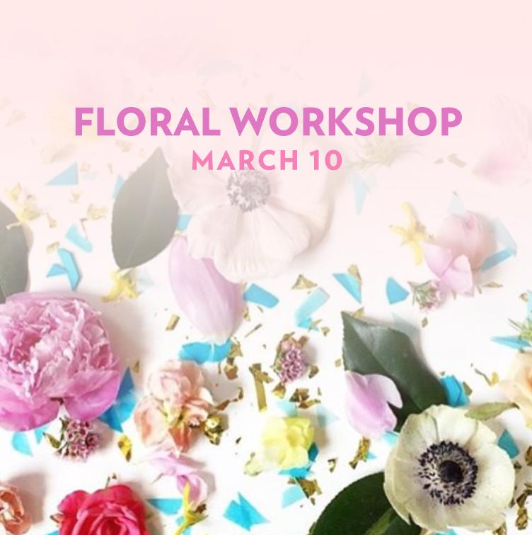 FloralWorkshop_March10