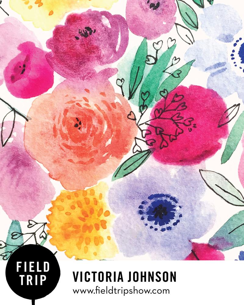 FIELDTRIP_BlogPromo_Artists-Victoria-Johnson.jpg