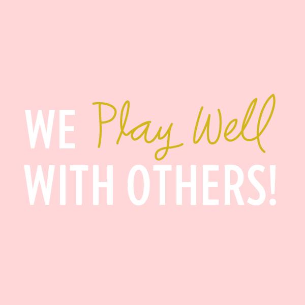 playwellwithothers2.jpg