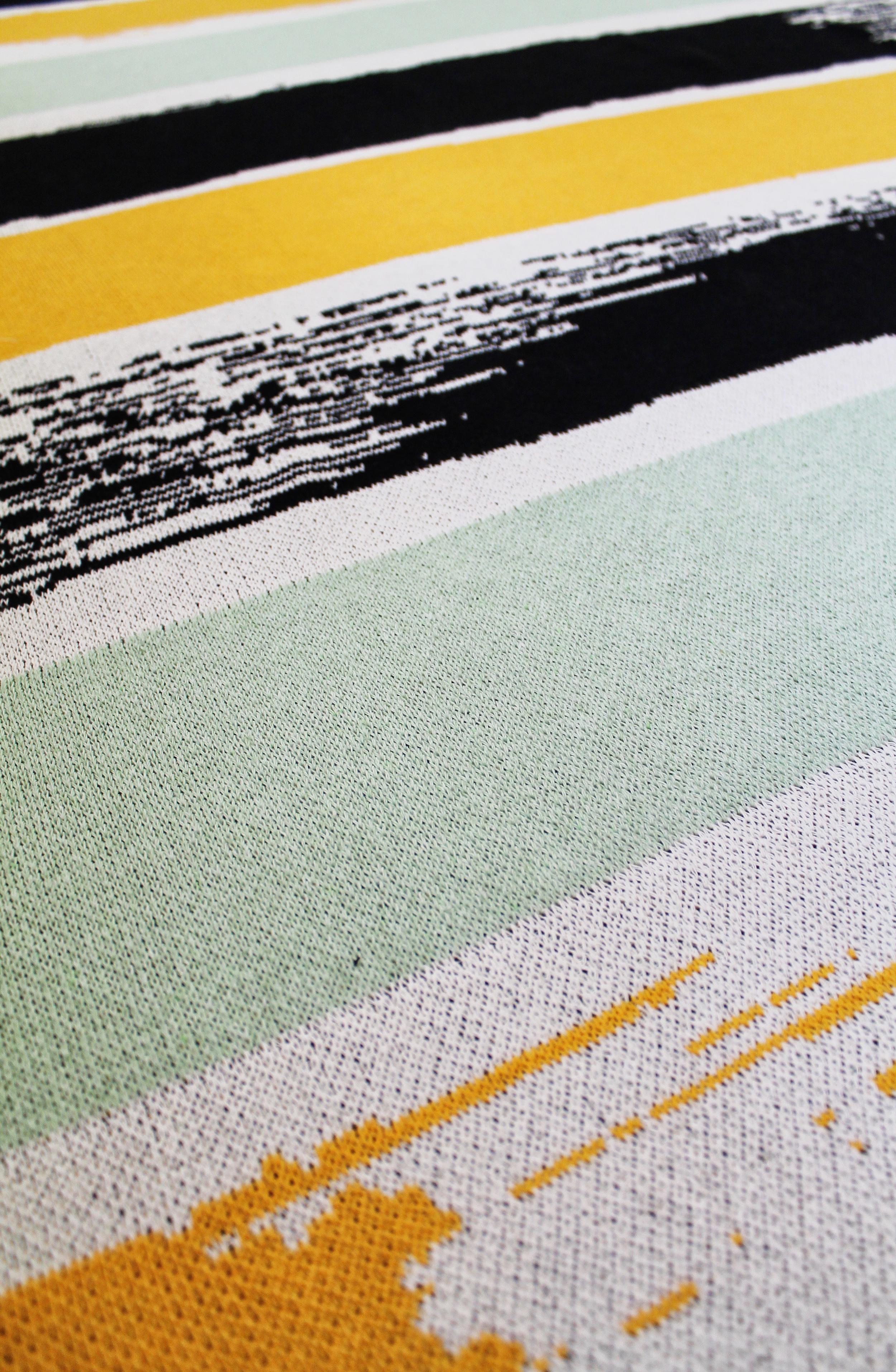 Ampersand Brushstrokes.jpg