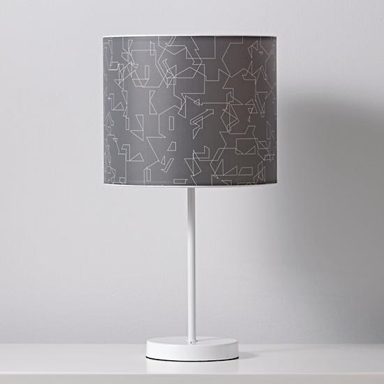 printed-table-lamp-shade-scribbles.jpg