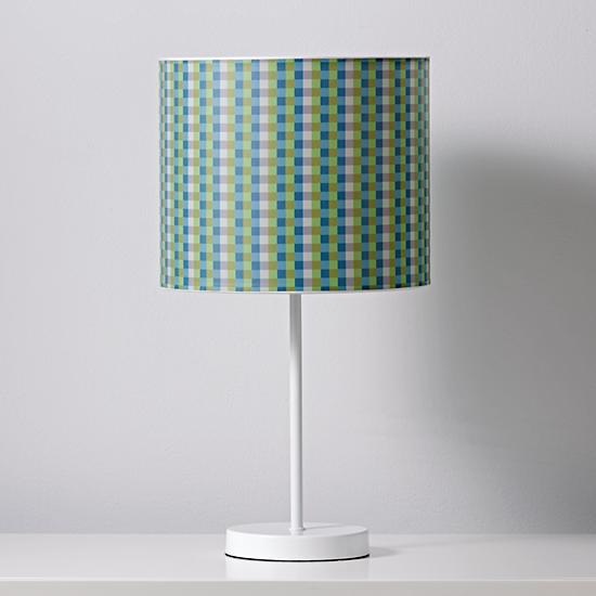 printed-table-lamp-shade-gingham-1.jpg