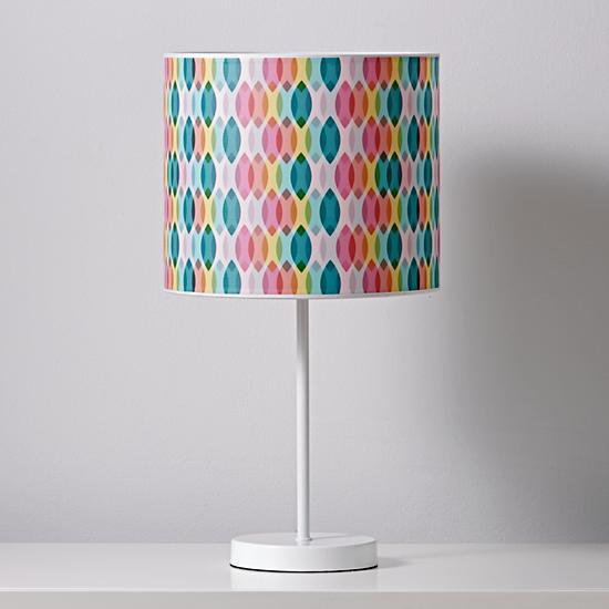 printed-table-lamp-shade-rainbow-1.jpg