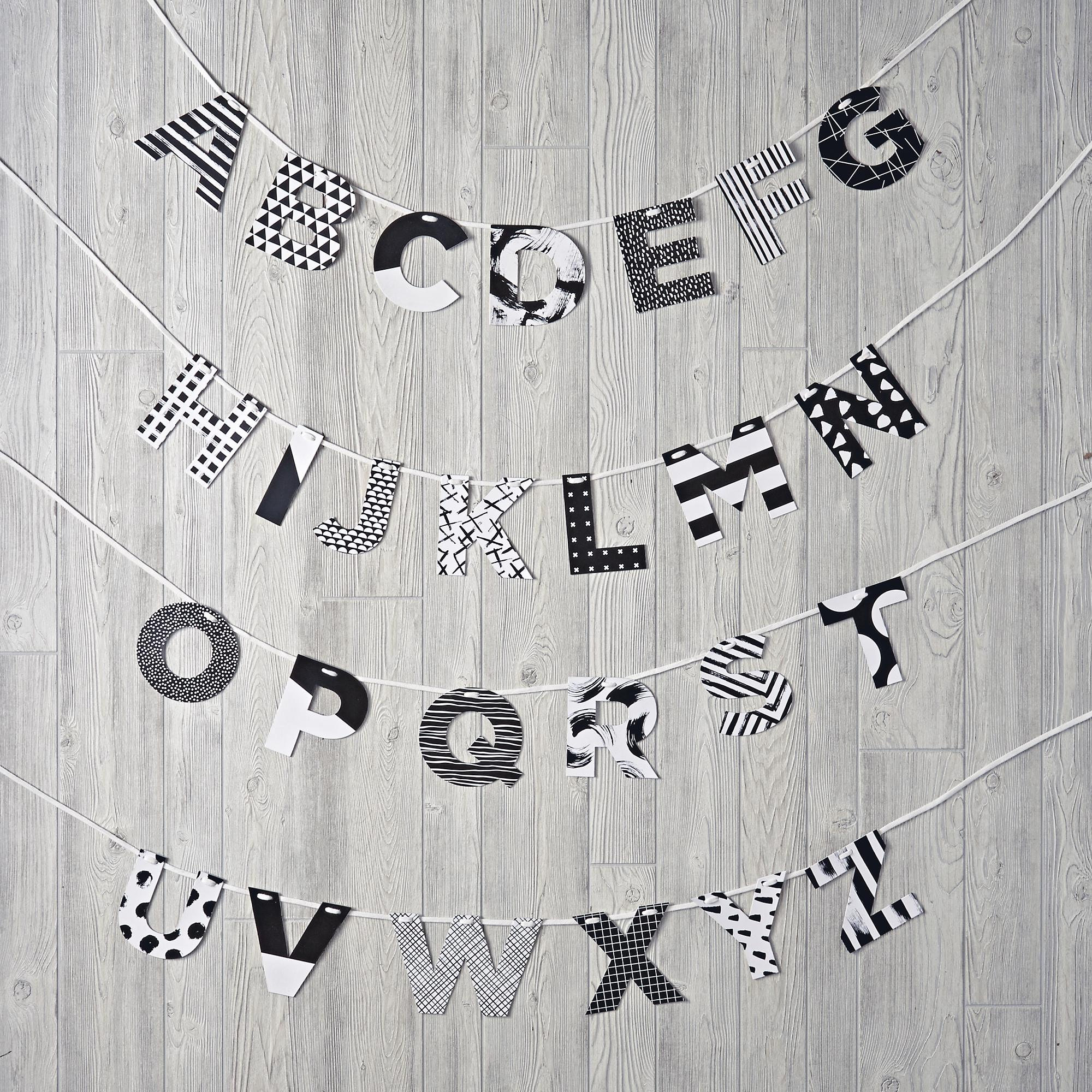 black-and-white-wall-letters (3).jpg