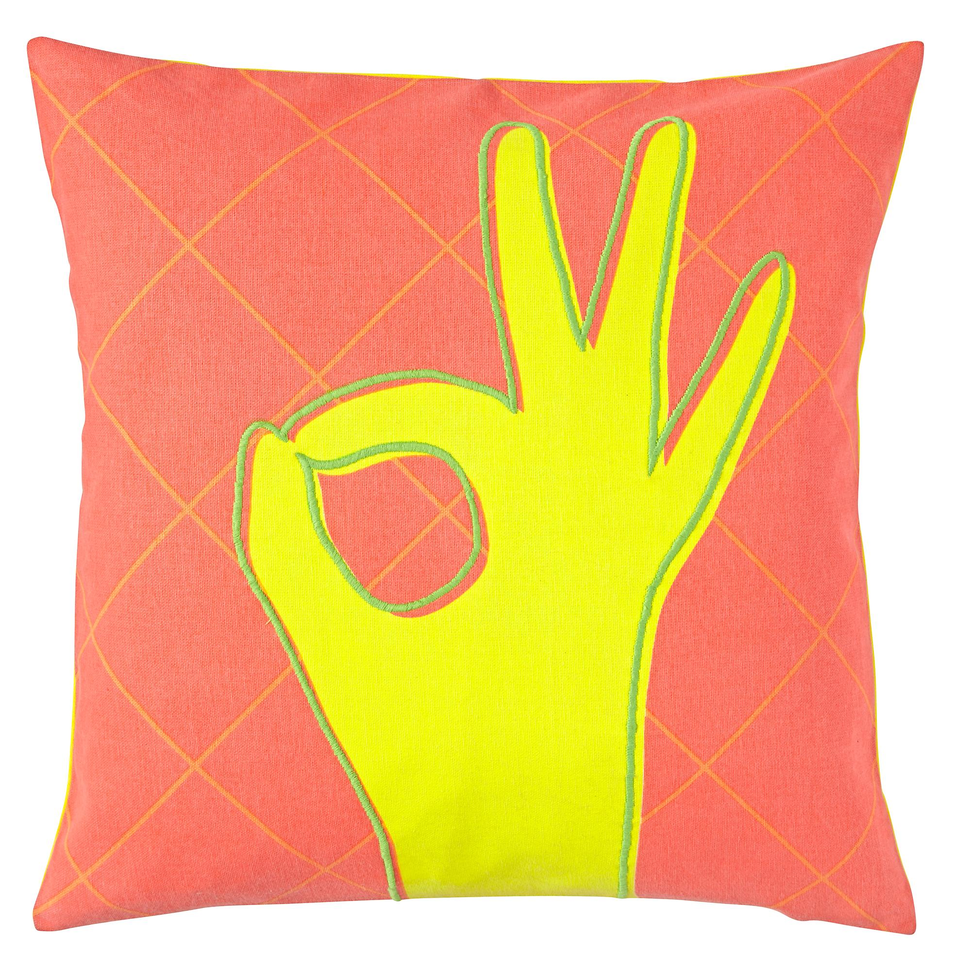 a-ok-throw-pillow.jpg