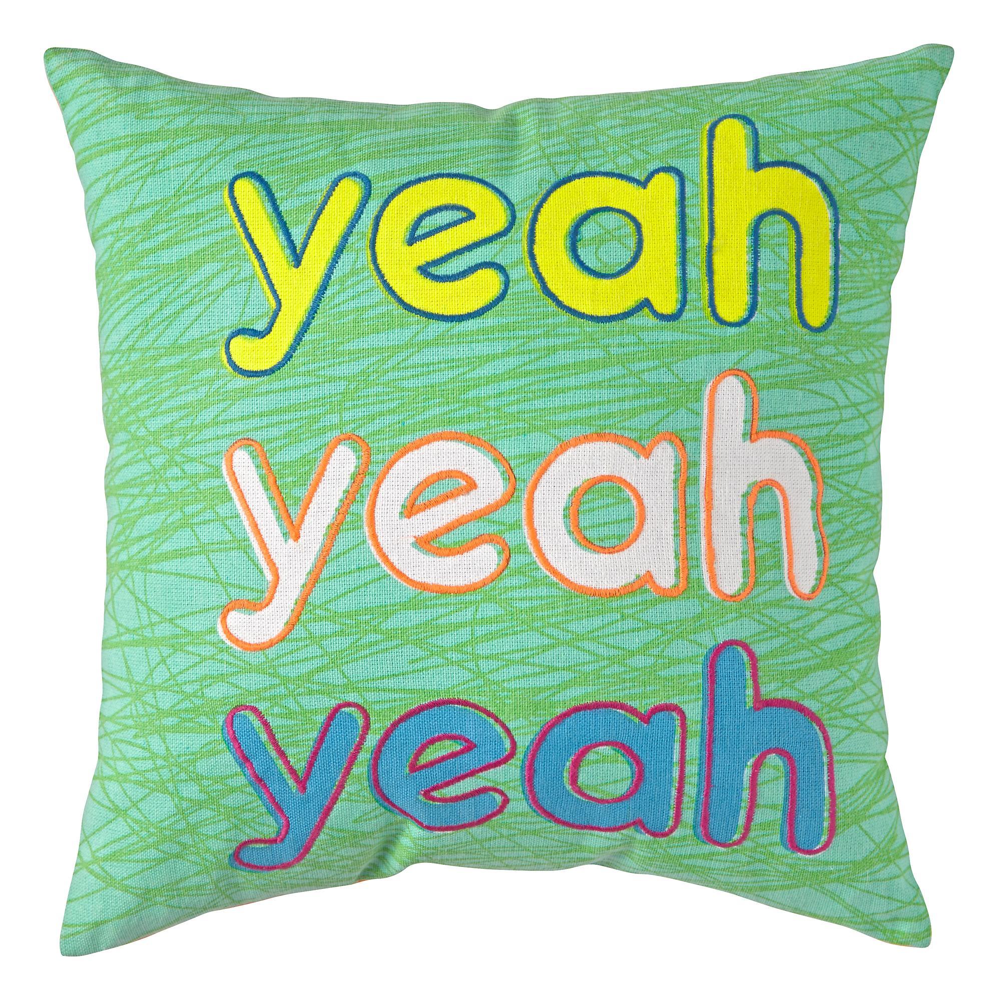 yeah-throw-pillow.jpg