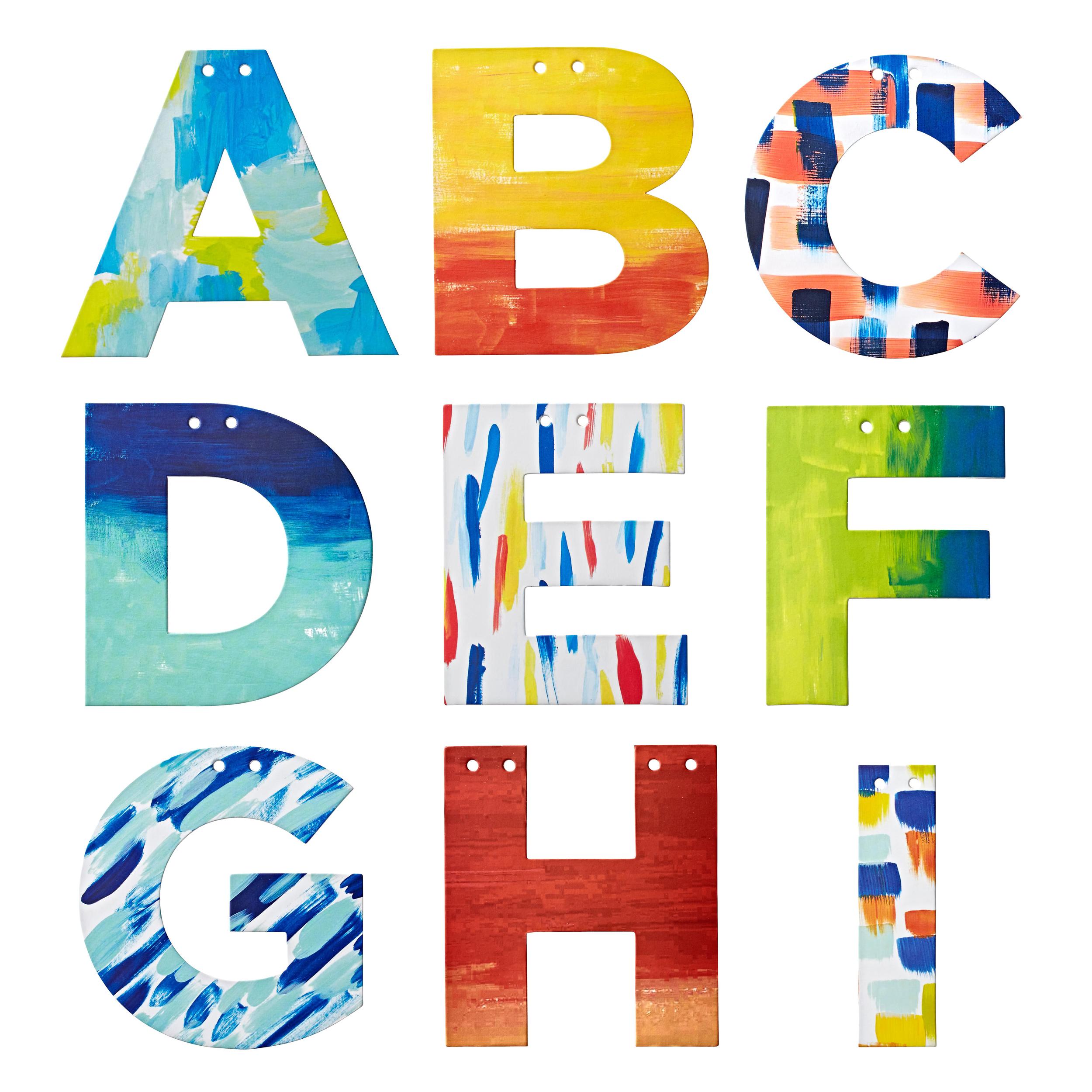 alphabetletters_image.jpg